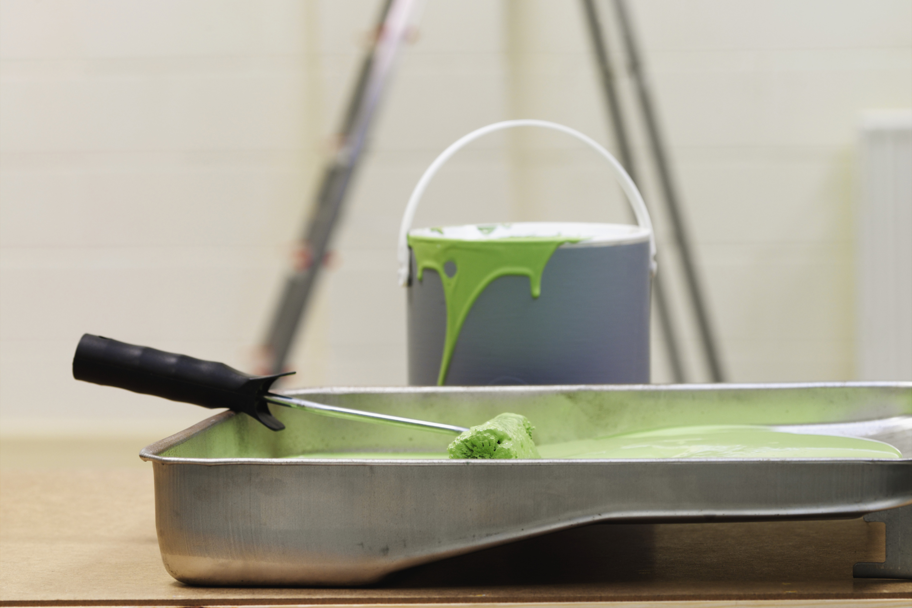 10 House Painting Rules You Should Never Break Real