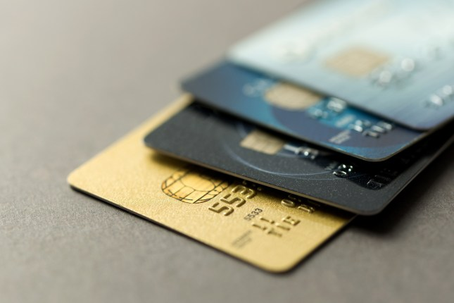 Image result for Importance of best credit cards and their utilization