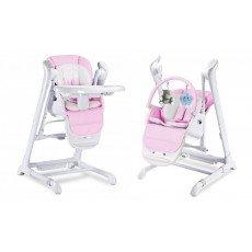 chaise haute evolutive bebe chaise
