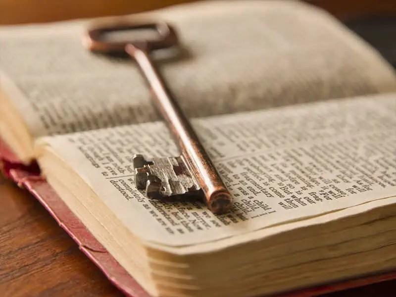 Religious Christmas Quotes Bible