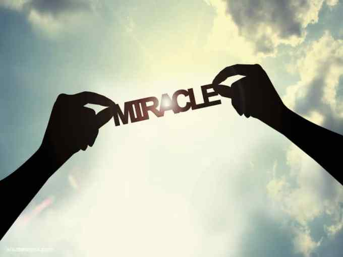 7 Modern Miracles That Science Can t Explain   Miracles From God     7 Modern Miracles That Science Can t Explain   Miracles From God  Testimonies   Medical Miracles   Beliefnet