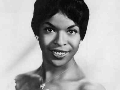Image result for Della Reese
