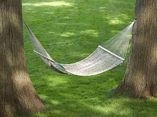 """Résultat de recherche d'images pour """"relaxation"""""""