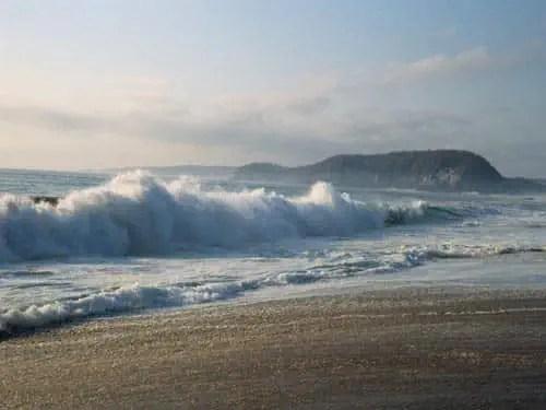 Christian Inspiration Devotions For The Beach Beliefnet