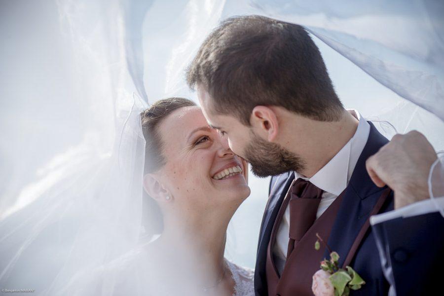 Photographe mariage Digne-les-Bains