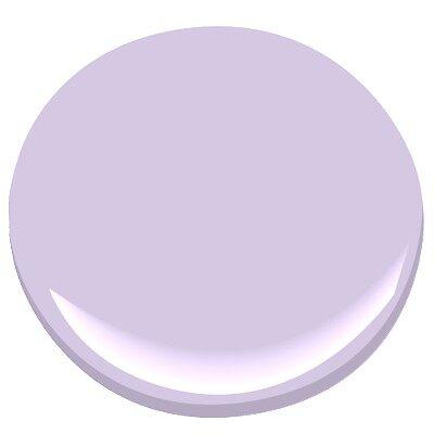 https://i2.wp.com/media.benjaminmoore.com/WebServices/prod/ColorSwatch/1395.jpg