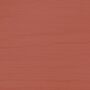 Sweet Rosy Brown 1302 Exterior Stain