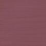 Dark Purple 2073-10 Exterior Stain