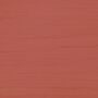 Barn Red ES-22 Exterior Stain