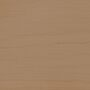 Fairview Taupe HC-85 Exterior Stain