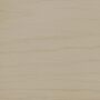 Ashland Slate 1608 Exterior Stain