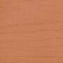 Rabbit Brown 2105-30 Exterior Stain