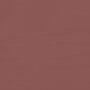 Garrison Red HC-66 Exterior Stain