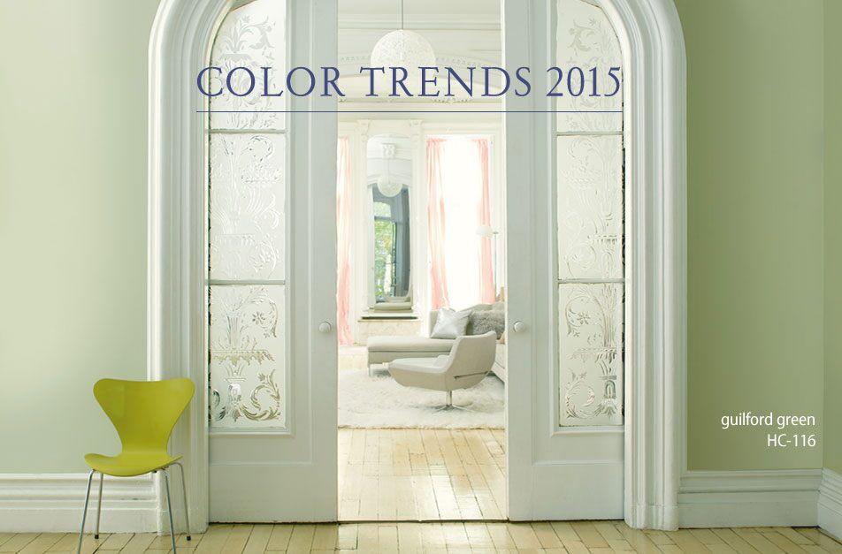 Bedroom Colour Trends 2015. 100 kitchen backsplash ideas 600x630 ...