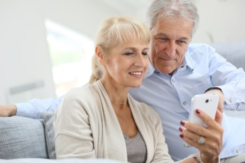 Most Popular Mature Online Dating Sites In Australia