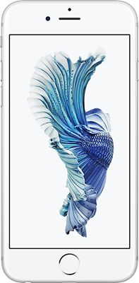 Apple iPhone 6s Plus (128GB Silver) at £30.00 on 4G Essential 10GB (24 Month(s) contract) with UNLIMITED mins; UNLIMITED texts; 10000MB of 4G data. £28.00 a month. Extras: EE: Service Pack Benefits.
