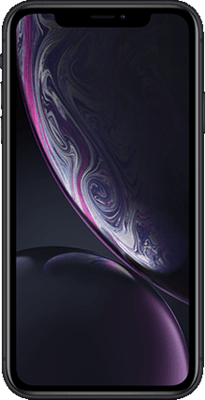 Apple iPhone XR (64GB Black) at £10.00 on 4G Smart 60GB (24 Month(s) contract) with UNLIMITED mins; UNLIMITED texts; 60000MB of 4G data. £59.00 a month. Extras: EE:1 Smart Benefit + EE: Service Pack Benefits + Swap your benefits when you fancy.