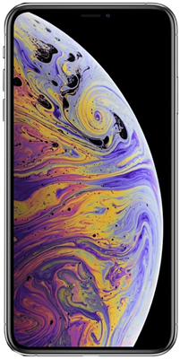 Apple iPhone XS (64GB Silver Refurbished Grade A) at £30.00 on 4G Smart 100GB (24 Month(s) contract) with UNLIMITED mins; UNLIMITED texts; 100000MB of 4G data. £64.00 a month. Extras: EE: 1 Smart Benefit + EE: Service Pack Benefits + Swap your benefits when you fancy.