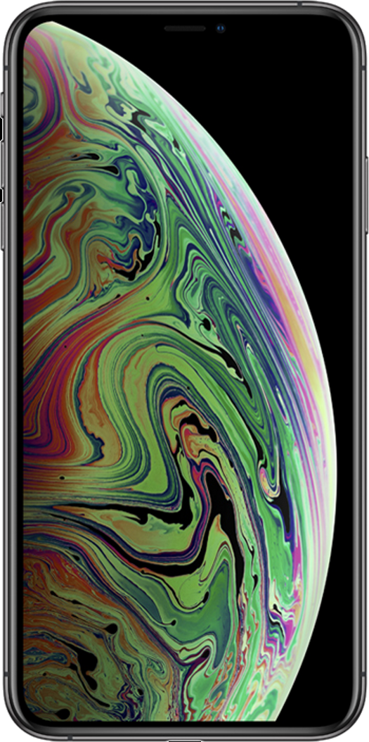 Apple iPhone XS (512GB Space Grey) at £50.00 on 4G Essential 100GB (24 Month(s) contract) with UNLIMITED mins; UNLIMITED texts; 100000MB of 4G data. £69.00 a month. Extras: EE: Service Pack Benefits.