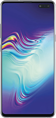 Samsung Galaxy S10 5G (256GB Majestic Black Refurbished Grade A) at £10.00 on 5G Smart (24 Month(s) contract) with UNLIMITED mins; UNLIMITED texts; 120000MB of 5G data. £69.00 a month. Extras: EE: 5G - 3 Smart Benefits + Swap your benefits when you fancy.