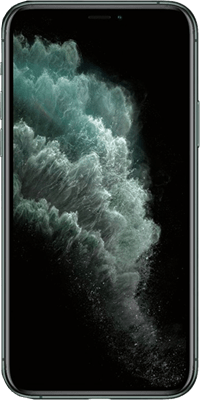 Apple iPhone 11 Pro (256GB Glossy Midnight Green Refurbished Grade A) at £80.00 on 4G Smart 100GB (24 Month(s) contract) with UNLIMITED mins; UNLIMITED texts; 100000MB of 4G data. £89.00 a month. Extras: EE: 1 Smart Benefit + EE: Service Pack Benefits + Swap your benefits when you fancy.