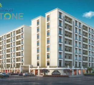 Residential Project by Nyalkaran Group in Gujarat