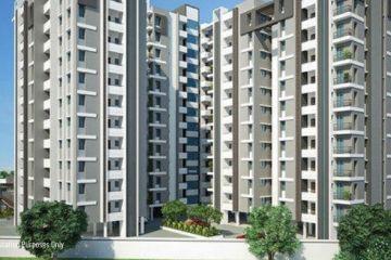 New Residential Project in Mumbai Maharashtra