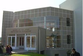 Imagen:Facultad de Educación   ucsc.cl