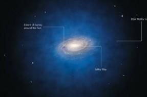 Imagen:ESO