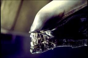 Imagen:Película Alien