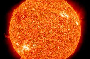 Imagen:NASA (DP)