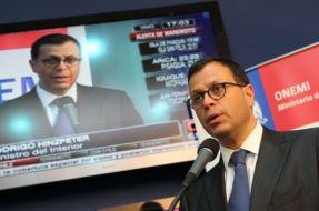 Imagen:Prensa Ministerio del Interior (c)