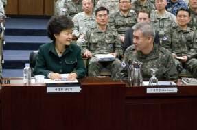 Imagen:Brian Gibbons | U.S. Army (cc)