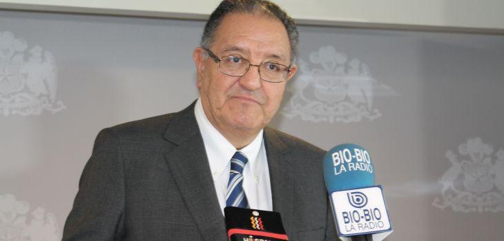Archivo | Andrés Pino (RBB)