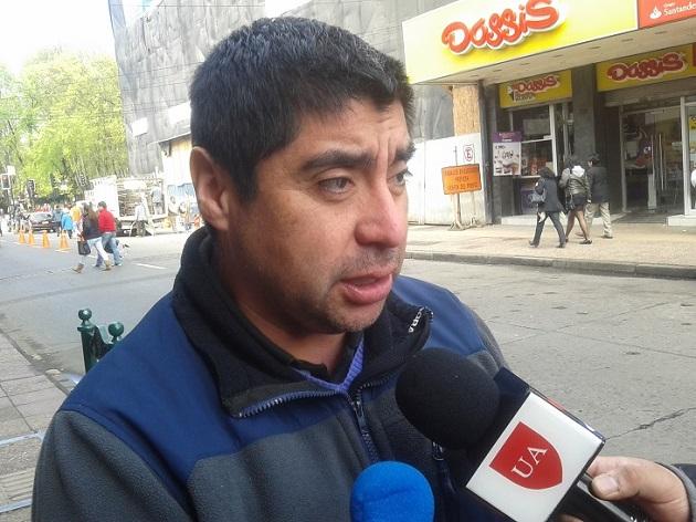 Andrés Matta Cuminao | Andrés Pino (RBB)