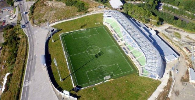 Estadio Chinquihue   lanube360 (CC)