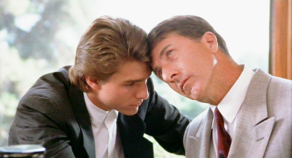 Rain Man (1988)