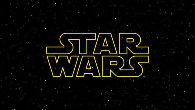 Por primera vez Star Wars contrata a una mujer como segunda directora 3