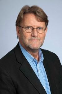 Lars Erik Eriksson