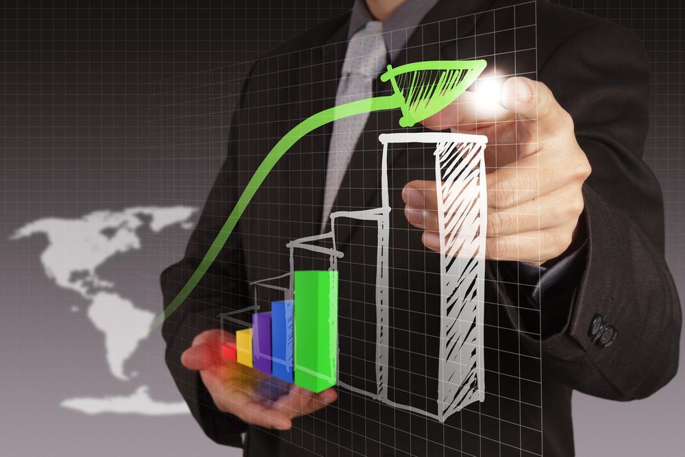 DexTech Medical: Även en blygsam marknadsandel skulle ge stora intäkter