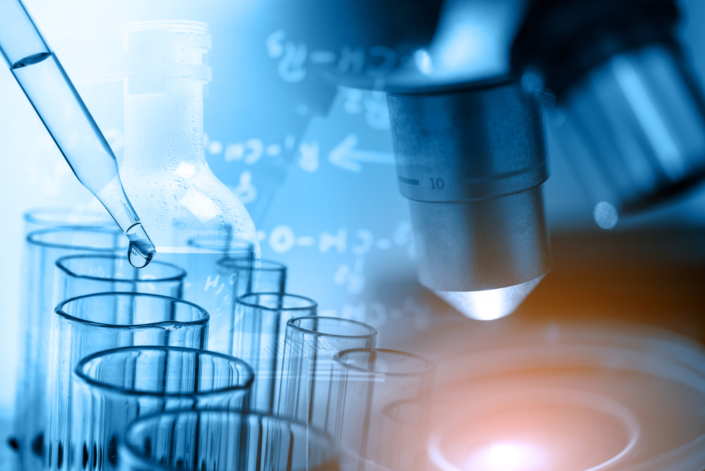 """A1M Pharma: """"Vi har aldrig stått starkare ur ett utvecklingsperspektiv"""""""