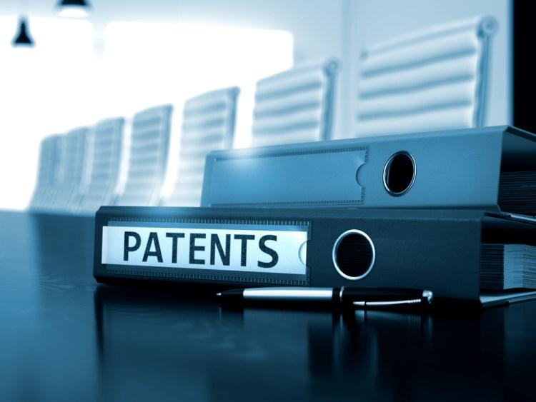Cline Scientific får positivt patentbesked på ännu en nyckelmarknad