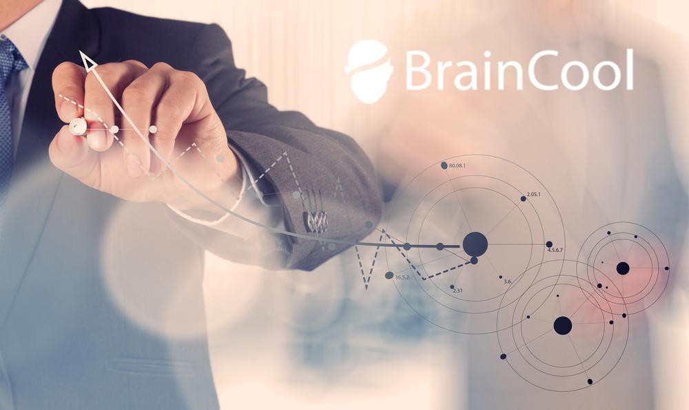 BioStock analys: BrainCool