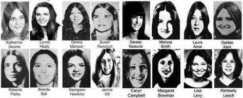 https://i2.wp.com/media.bizarrepedia.com/images/ted-bundy-victims.jpg?w=474&ssl=1