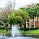 Broward apartment complex sells to New York firm for $70M