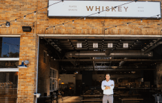 20 Awesome Whiskey Kitchen Raleigh That Surely Will Amaze You