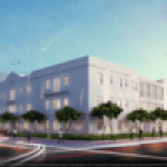 Miami Beach apartment to be transformed into hotel