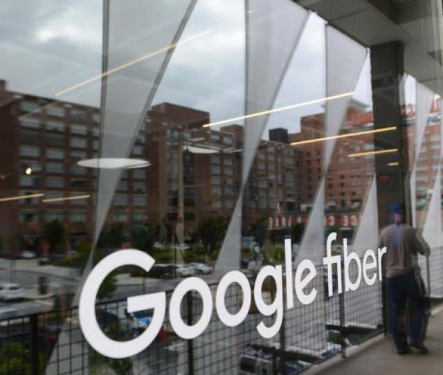 Google Dials Up Atlanta Themed Video To Promote Fiber Video