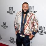 DJ Khaled buys Miami Beach mansion for $22M