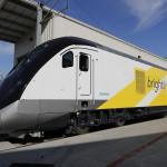 Expert: Here's how Brightline train may fund its Miami-to-Orlando route